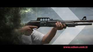 uzcon defence - Video hài mới full hd hay nhất - ClipVL net
