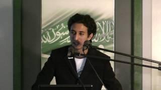 IELTS speaking 2 مهارات اجتياز قسم المحادثة في اختبار الايلتس