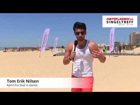 Birkenes single menn
