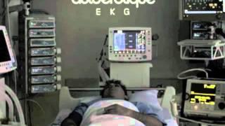 EKG - Autoerotique