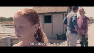 Figlia Mia - Trailer   Kholo.pk
