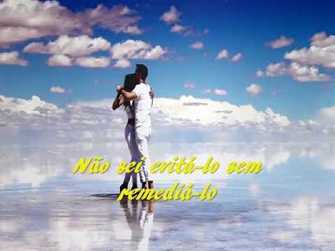 Me Vuelves Loco  --  Armando Manzanero e Rosario Flores  --  trad.