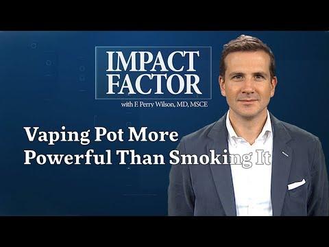 vaping leszokott a dohányzásról hogyan segíthet a testnek a dohányzásról való leszokáskor