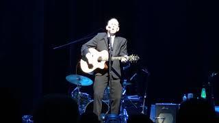 John Hiatt - Perfectly Good Guitar