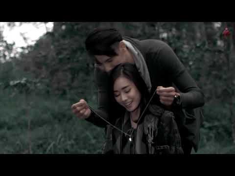 Papinka - Terlalu Cepat (Official Music Video)