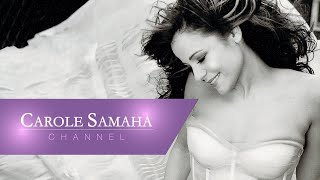 تحميل اغاني Carole Samaha - Habeb Galby / كارول سماحة - حبيب قلبي MP3