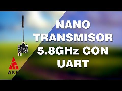 transmisor-fpv-micro-con-osd-uart--akk-nano2-review-en-español