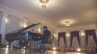Best romantic relaxing music wonderful piano   Фортепиано красивая музыка. Игорь Янчук