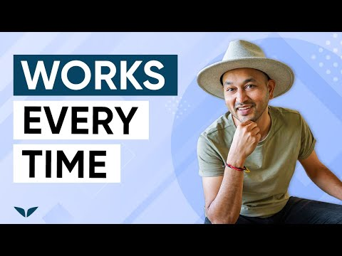 The 6 Best Life Coaching Tools You Need