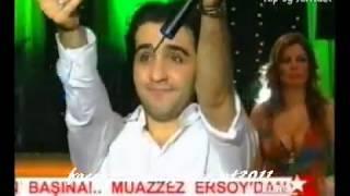 Ismail YK   Istemiyorum Seni (Ikisi Bir Arada 2006)