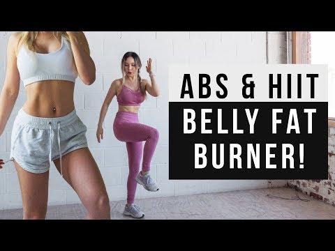 Pierdere în greutate asheville