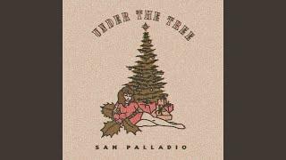 Musik-Video-Miniaturansicht zu Under the Tree Songtext von Sam Palladio