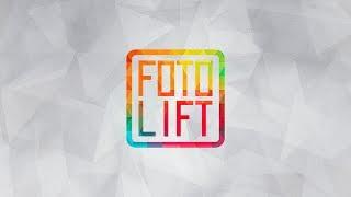 Промо ролик канала Фото Лифт