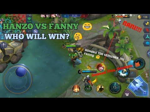 EPIC FRANCO HOOKS MONTAGE!!! | ONE HOOK ONE KILL | BBS•HANZO | #MOBILELEGENDINDONESIA (видео)