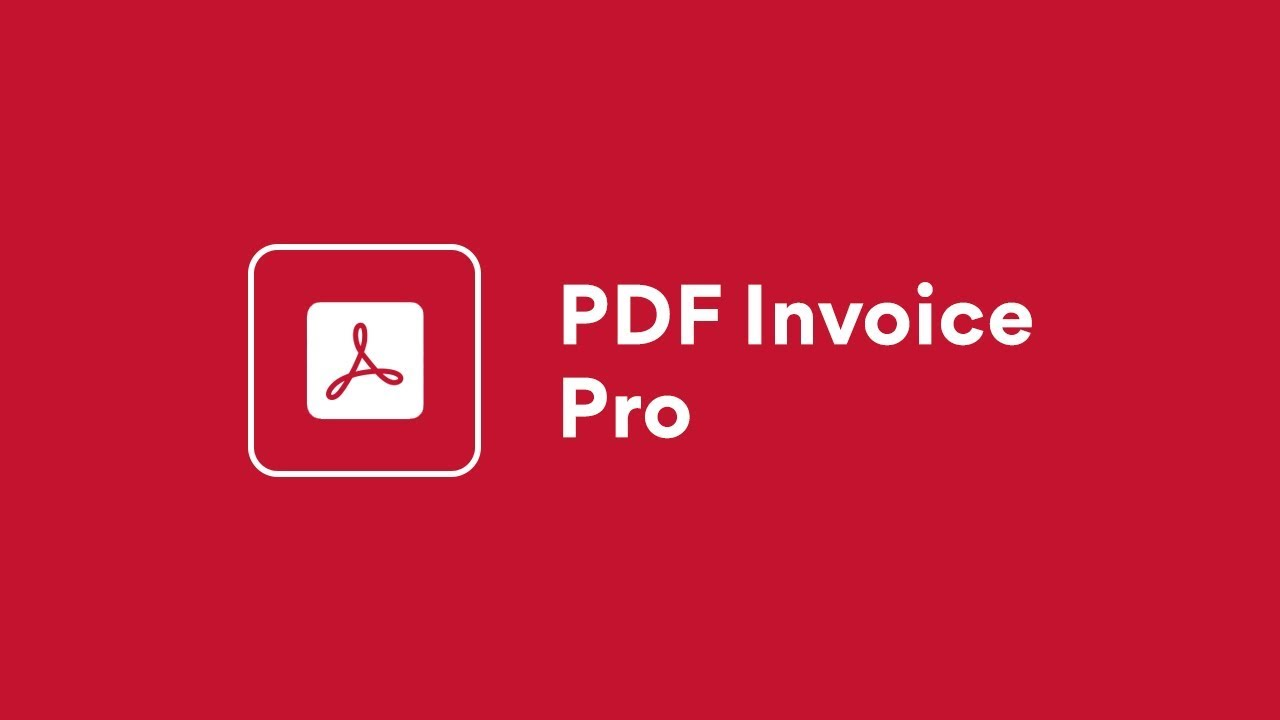Magento 2 PDF Invoice Extension - User-Friendly PDF Template