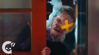 Roxxy | Short Horror Film | Crypt TV