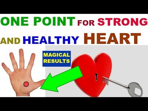 Hipertensão, doença vascular