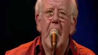 Fields of Athenry by The Dubliners