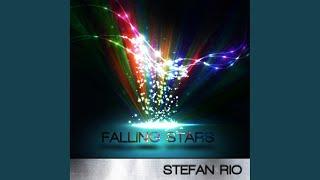 Falling Stars (Club Mix)