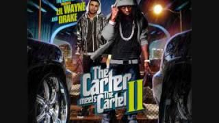 Drake Ft. Lil Wayne-Brand New remix