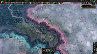 best infantry template hoi4 germany - TH-Clip