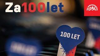 Za100let   Za 100 Let (upoutávka 2)