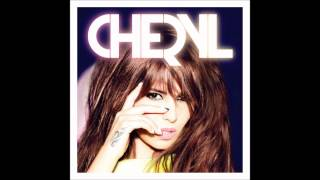 Cheryl- Love Killer