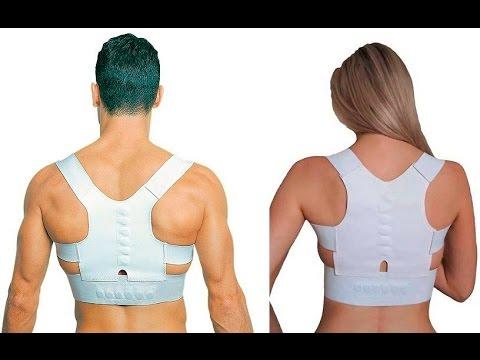 Как одевать реклинатор ортопедический крейт