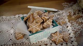 День святого Николая - Готовим вместе - Интер