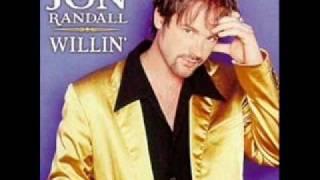Willin' - Jon Randall