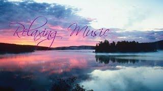 Hudba pro masáž