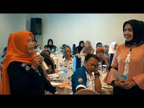 FGD BRI Bogor Dewi Sartika
