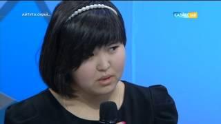 Айтуға оңай - Бауырлар мұңы (Телеканал Казахстан)