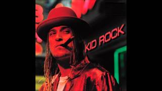 Kid Rock & Eminem- F**k Off (Clean Version)