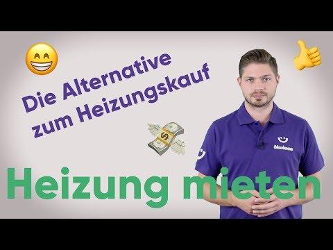Wie man online mit bitcoins geld verdient