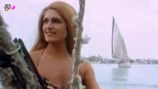 Dalida - Helwa Ya Baladi | داليدا - حلوه يا بلدى | English Subs تحميل MP3