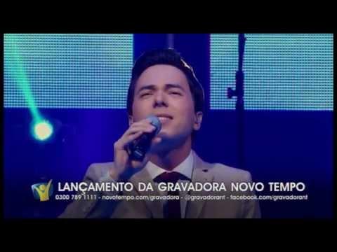 ESCONDERIJO BAIXAR DANIEL LUDTKE MUSICA