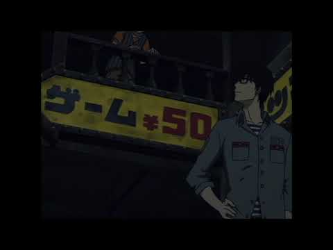 Токийский террор [AMV] Rammstein Ich will