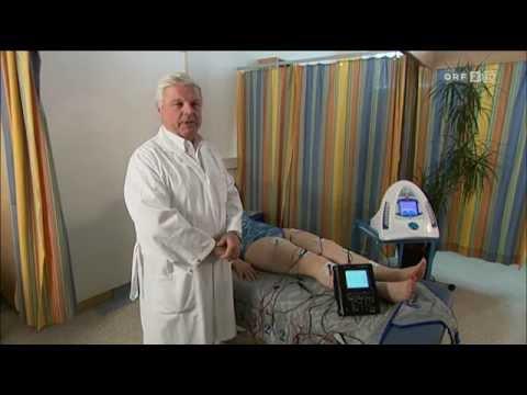 Billige Heilmittel für Prostata