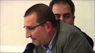 preview picture of video 'I RISULTATI DELLA TARIFFAZIONE PUNTUALE A CAPANNORI E IN EUROPA - Roger Bizzarri'