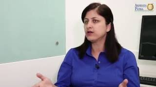 A Conversation with Shannu Kaw, Director for Global Business Services at Cisco Systems