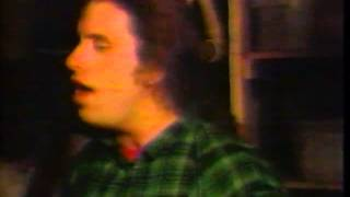 Miracle Legion on 120 Minutes (1989)