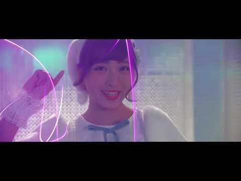 『ヒットチャートで好きにして!』フルPV ( Chu☆Oh!Dolly )