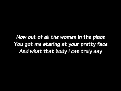 D12 - U R The One (Lyrics)