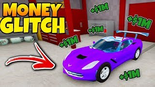 How To Sell A Car In Vehicle Simulator Roblox How To Sell Cars In Vehicle Simulator