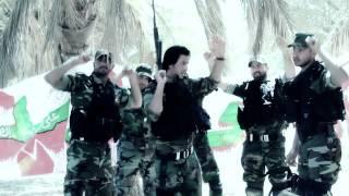 تحميل و مشاهدة أغاني طائفية لرفع معنويات لواء ابو فضل العباس MP3