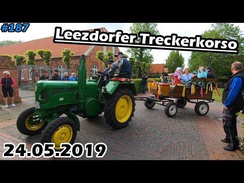 schwer-was-los-im-dorf-der-leezdorfer-treckerkorso--dji-mavic-pro--mr-moto