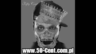 50 Cent - I'm Paranoid [ HOT | NEW | CDQ | DIRTY | NODJ | JUNE 2009 | DOWNLOAD ]
