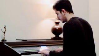 Sabotage - Chisu (Piano Cover Video)