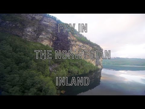 fpv-in-the-norwegian-inlands